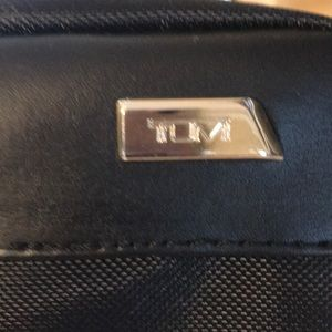 Tumi Bags - Tumi Travel Bag NWOT